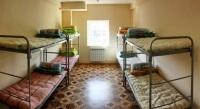 Общежитие у м.Черкизовская