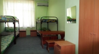 Общежитие у м.Чертановская