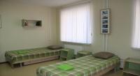 Общежитие у м.Домодедовская