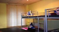 Общежитие у м.Электрозаводская