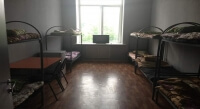 Общежитие у м.Фрунзенская