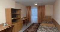 Общежитие у м.Киевская