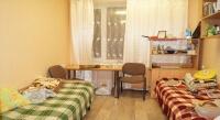 Общежитие у м.Кантемировская