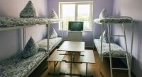Общежитие у м.Косино