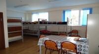 Общежитие у м.Кожуховская