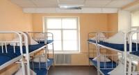 Общежитие у м.Красногвардейская