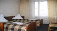 Общежитие у м.Кропоткинская