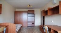 Общежитие у м.Кунцевская