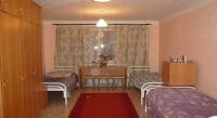 Общежитие у м.Кутузовская