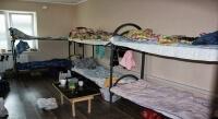 Общежитие у м.Лермонтовский проспект