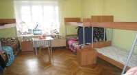 Общежитие у м.Лесопарковая
