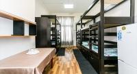 Общежитие у м.Лухмановская