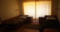 Общежитие у м.Марьина роща