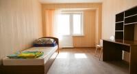 Общежитие у м.Марьино