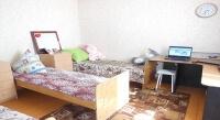 Общежитие у м.Молодёжная
