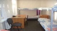 Общежитие у м.Нагатинская