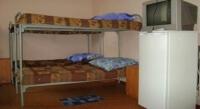 Общежитие у м.Новоясеневская