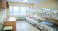 Общежитие у м.Окская
