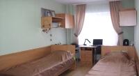 Общежитие у м.Орехово