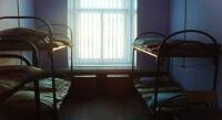 Общежитие у м.Павелецкая