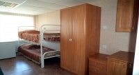 Общежитие у м.Перово №1