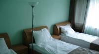 Общежитие у м.Первомайская