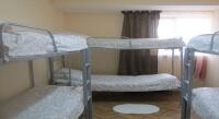 Общежитие у м.Пионерская