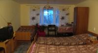 Общежитие у м.Площадь Ильича
