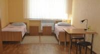 Общежитие у м.Полянка