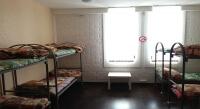 Общежитие у м.Пражская