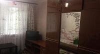 Общежитие у м.Проспект Мира
