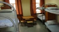 Общежитие у м.Проспект Вернадского