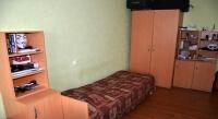 Общежитие у м.Рижская