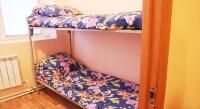 Общежитие у м.Саларьево