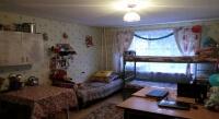 Общежитие у м.Савёловская