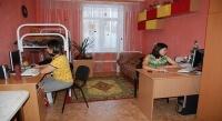 Общежитие у м.Щёлковская