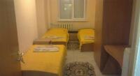 Общежитие у м.Шипиловская