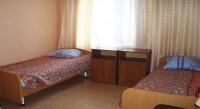 Общежитие у м.Шоссе Энтузиастов