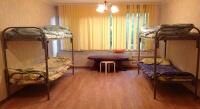 Общежитие у м.Сходненская