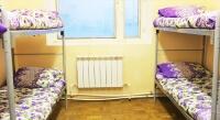 Общежитие у м.Славянский бульвар
