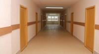 Общежитие у м.Сокол