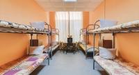 Общежитие у м.Стахановская
