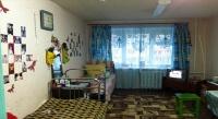 Общежитие у м.Строгино