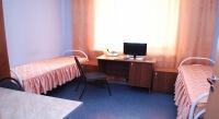 Общежитие у м.Свиблово