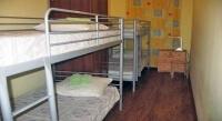 Общежитие у м.Технопарк