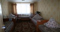 Общежитие у м.Текстильщики