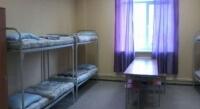 Общежитие у м.Тимирязевская