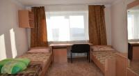 Общежитие у м.Третьяковская