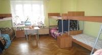 Общежитие у м.Царицыно