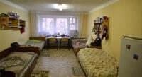 Общежитие у м.Тургеневская